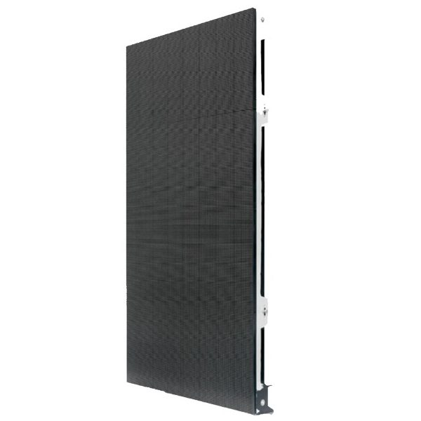 occasione display a led p3.9mm indoor slim